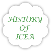 History of ICEA